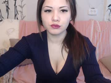 [22-01-20] sara_0100 chaturbate private
