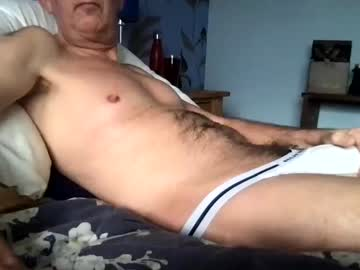 [10-02-21] ukcock2016 record blowjob show from Chaturbate