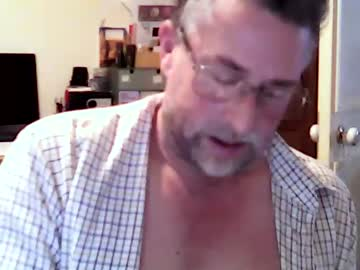 [27-01-21] aaronc66 blowjob show from Chaturbate.com