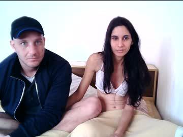 [28-01-21] batvanio chaturbate private sex video