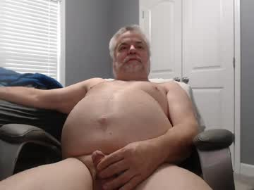 [25-10-20] bigmustang_al show with cum from Chaturbate