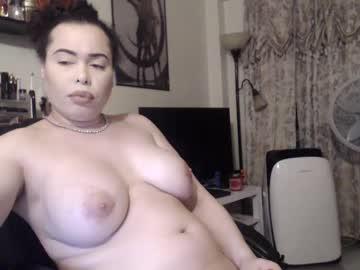 [13-08-20] exoticnycts69 chaturbate blowjob video