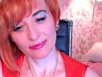 [26-11-20] naughtymilane cam show from Chaturbate.com