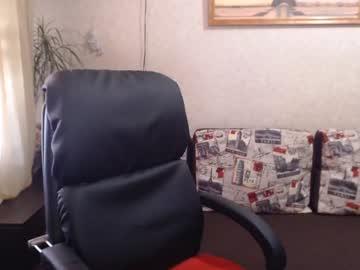 [07-04-20] nika_black111 record webcam video from Chaturbate.com