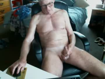 [25-09-20] smartcockyboy record public show from Chaturbate