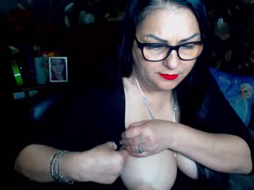 [21-06-21] ladycrissyx record private XXX show from Chaturbate.com