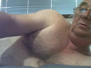 [12-01-21] markbeme chaturbate private webcam
