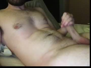 [16-02-20] nullus77 record private show from Chaturbate