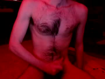 [04-05-21] otterguy1989 private show from Chaturbate