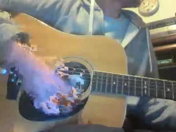 [24-10-20] daniel_32australia32 record private show video