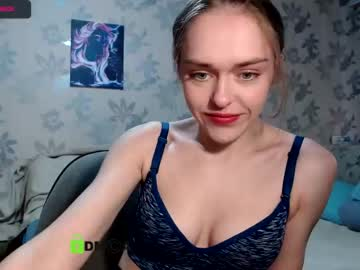 [22-10-20] nikateeen record show with toys from Chaturbate.com