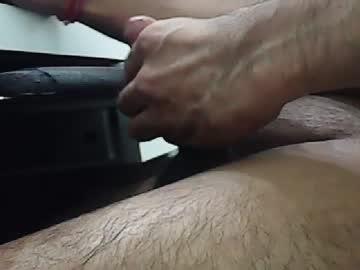 [23-11-20] venudesai chaturbate nude record