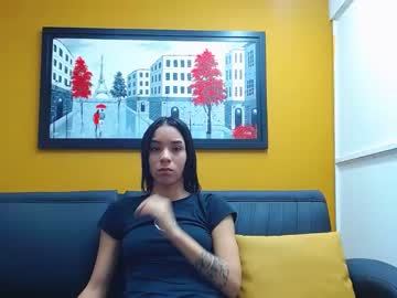 [27-11-20] fire_hotparty chaturbate