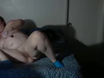 [28-08-20] camluck65 cam video