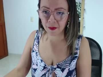 luciana_44