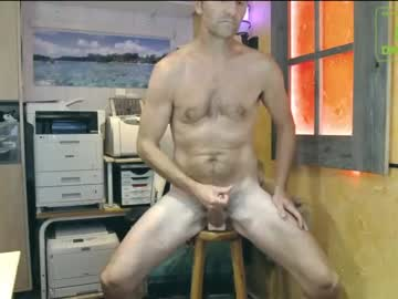 [20-07-20] nakedluke record private show from Chaturbate.com