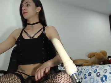 [01-09-20] tink0543 record show with toys from Chaturbate
