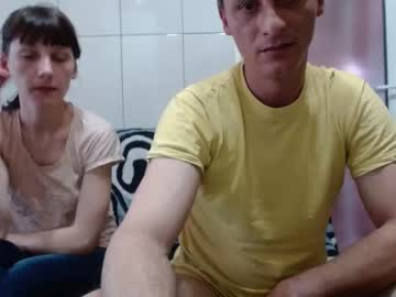 [25-04-21] amelly_andy webcam video