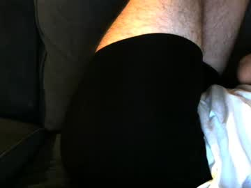 [04-07-20] collegelover chaturbate cum