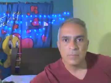 [20-04-21] momcerrat private webcam from Chaturbate.com