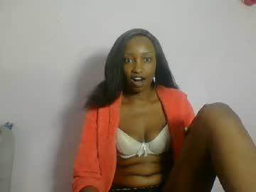 [28-10-20] blackisbeauty10 webcam show from Chaturbate.com