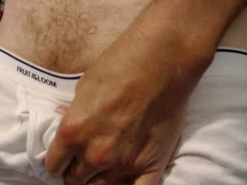 [05-07-20] jacknhank private XXX video from Chaturbate.com