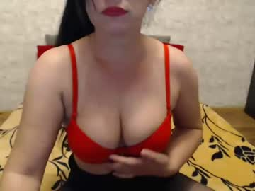 [01-10-20] julliemilf record private show from Chaturbate