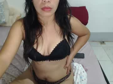 [31-08-20] stella_whip video with toys from Chaturbate