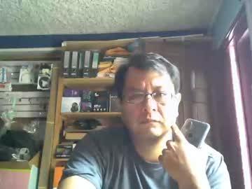 [20-01-20] tomasrodriguez record webcam show from Chaturbate.com