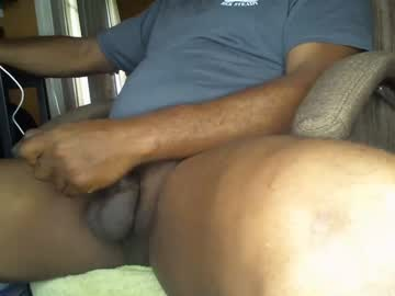 blackwetdick