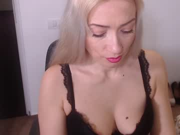 [18-01-21] naimazeido webcam show from Chaturbate.com