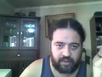[09-04-20] rodrockchile webcam show from Chaturbate