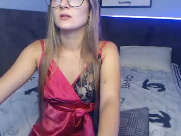 [18-08-20] viksykoss record public webcam from Chaturbate.com
