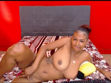 [25-01-20] ximenaglam record show with toys from Chaturbate