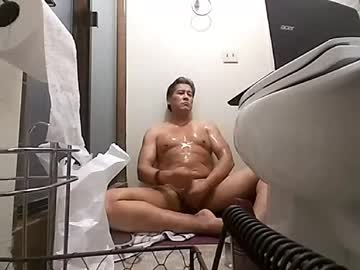 [18-03-20] 9rguy blowjob show from Chaturbate