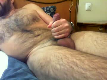 [22-01-21] dmitry_cfnm2016 private show video from Chaturbate.com