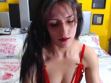 [01-02-20] night_kitty private XXX show from Chaturbate