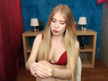 [27-06-20] strawberry_cookies chaturbate cum record