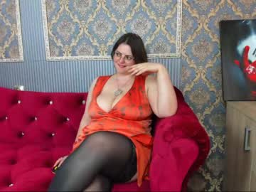 [05-07-20] trendymomwow chaturbate video with toys