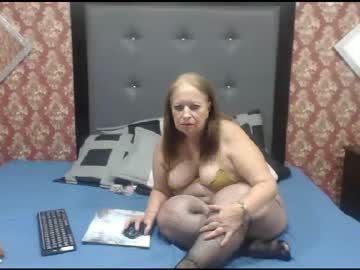 [15-01-20] ameliawest record premium show from Chaturbate.com