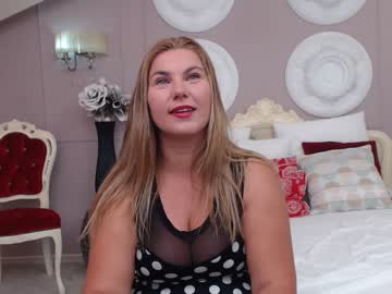 [13-07-20] feliciakrige chaturbate toying