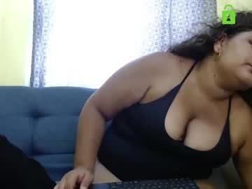 [25-01-21] kristalrobert record private sex video from Chaturbate