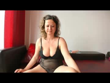 [01-03-21] mirryam_love record private XXX video from Chaturbate.com