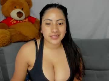 [15-02-21] sarah_lohansex chaturbate show with cum