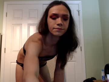 [03-01-20] 4ustyn record private show from Chaturbate