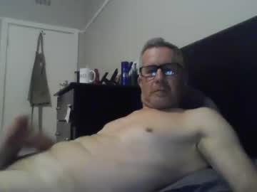 [27-06-21] hotdaddy000000 webcam video from Chaturbate