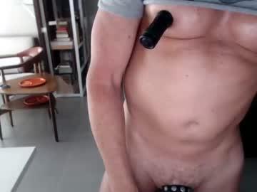 [26-01-20] nipsofacto record webcam video