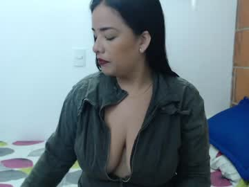 [27-06-20] honey_moon18 record video with toys from Chaturbate.com