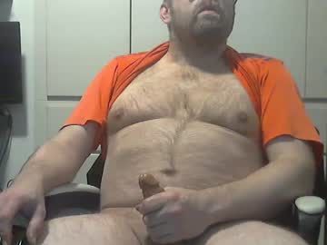 [26-11-20] biggydee8989 public show video from Chaturbate