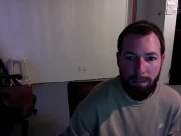 [01-03-20] hipsterbeard chaturbate cam video